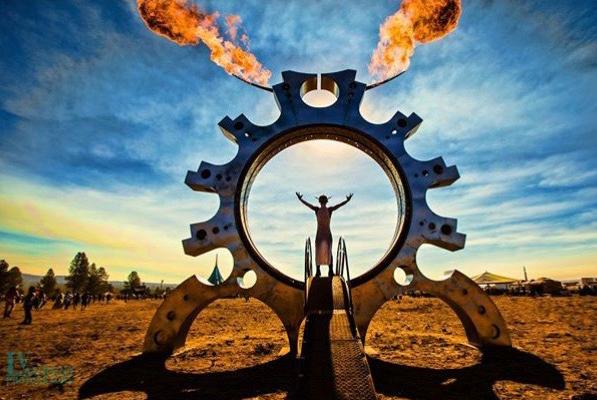 portalfire